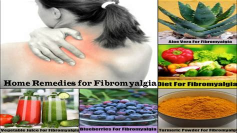 Fibromyalgia Relief Home Remedies by The Panacea Home Remedies For Fibromyalgia Treatment