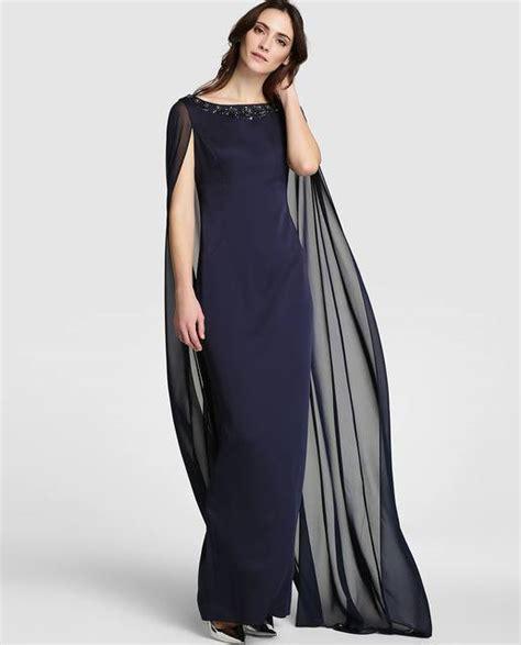 vestidos de fiesta largos corte ingles vestidos de fiesta el corte ingl 233 s invierno 2019