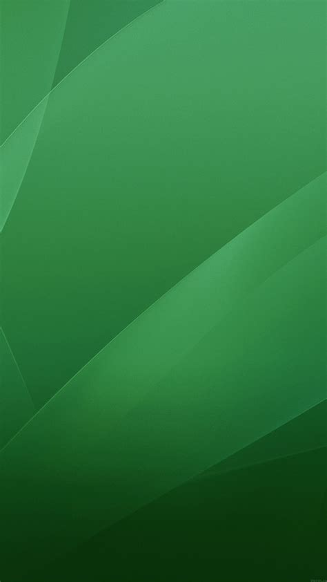 wallpaper iphone 7 green water green pattern iphone 7 wallpapers hd iphone 7