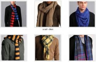 How To Drape A Scarf Around Your Neck Stylish And Easy Ways To Tie A Scarf The Uptown Times