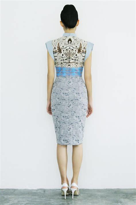 baju cheongsam modern 398 best kebaya batik images on pinterest batik dress