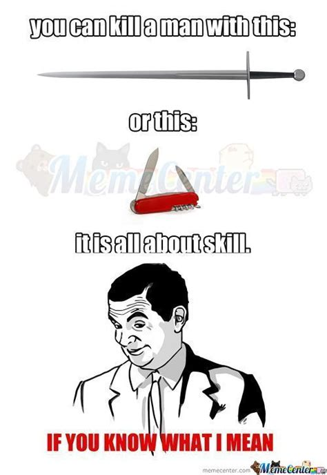 Size Does Not Always Matter by Shoe Size Memes Best Collection Of Shoe Size Pictures