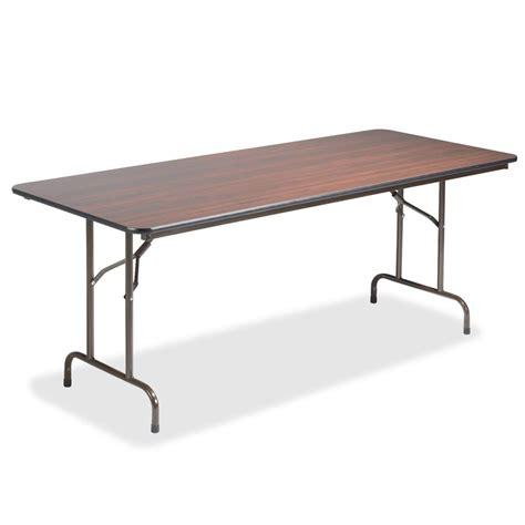 6 folding table 6 folding table arthur p o hara