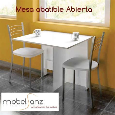mesa de cocina abatible como hacer una mesa de cocina awesome mesa de cocina