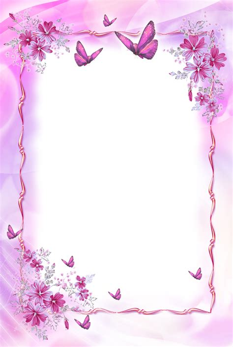 cheap wedding scroll invitations – Elegant Ivory Lace Wedding Invitations Embellished With Rhinestone brooch