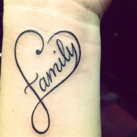 one word tattoo designs one word ideas