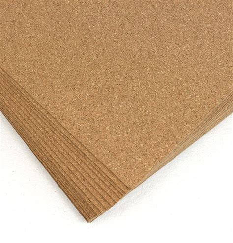 top 28 cork flooring sheets reliable index web cork