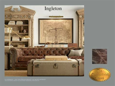 Chesterfield Sofa Showroom by The Specialist In Chesterfield Furniture Chesterfield