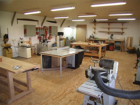 woodworking shop pictures 1000 images about carpentry tools woodworking on