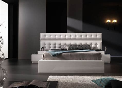 contemporary bedroom furniture sets sale contemporary bedroom furniture sets hac0 com