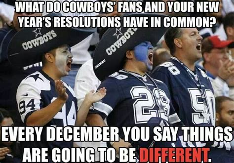 Anti Cowboys Meme - pin by nancy mays on love football and anti dallas