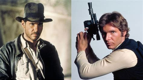 list of harrison ford harrison ford list all images