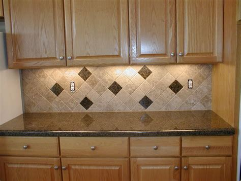 Design Ideas For Backsplash Ideas For Kitchens Concept Backsplash Ideas Glamorous Kitchen Backsplash Tile