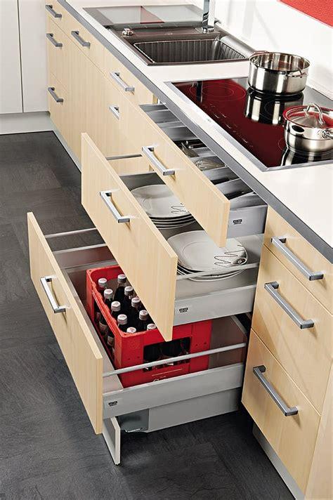 küchen läufer farbkombi wohnzimmer t 252 rkis braun grau