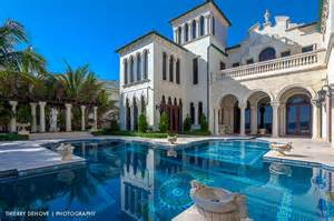 delray luxury homes pin luxurious house in the world worlds most homes