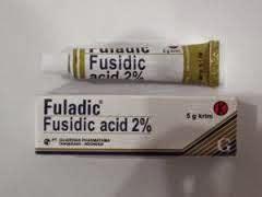 Salep Gentamicin Sulfate dosis obat fuladic sodium fusidat 2 daftar dosis obat