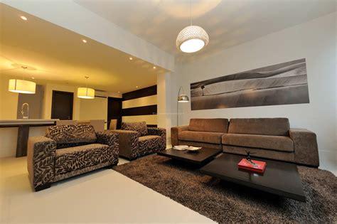 Beach Style Home Decor luxury apartment in rio de janeiro copacabana object no