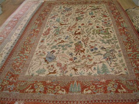 pictorial rugs pictorial rugs roselawnlutheran