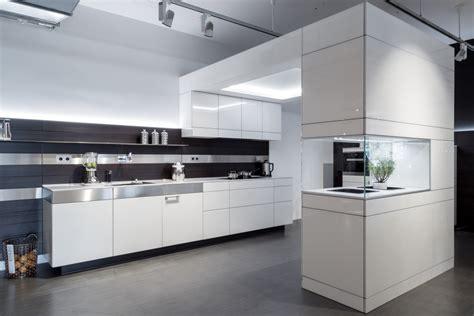 Kitchen With L Shaped Island poggenpohl waldshut tiengen seipp wohnen display sales