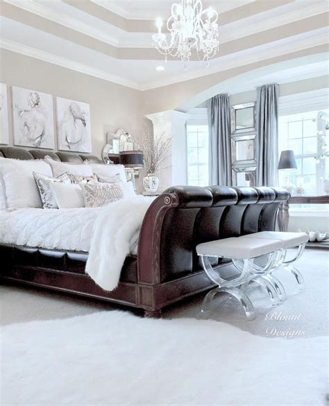 perfect master bedroom paint colors beautiful homes of instagram home bunch interior design