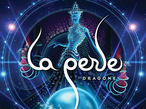 la perle by dragone dubai silver star tourism