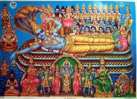 download free mp3 vishnu sahasranamam hindu devotional mp3 songs vishnu sahasranamam mp3 songs