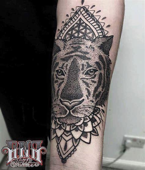 tattoo edinburgh rock n roll rock n roll tattoo and piercing musselburgh tattoo map