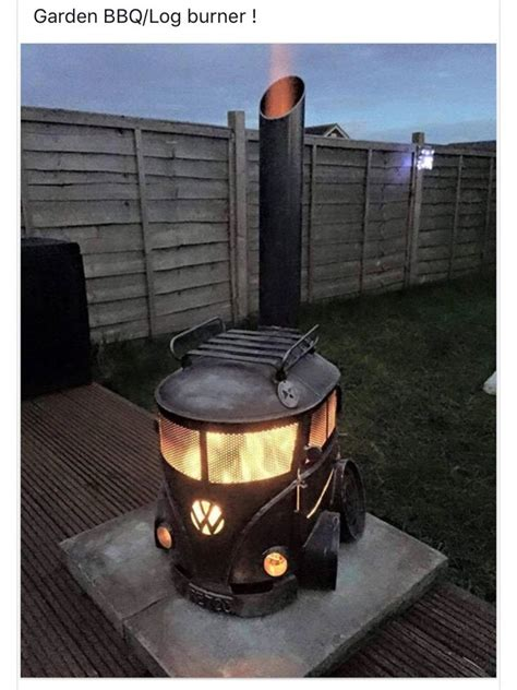 propane tank chiminea 234 best images about propane tank on