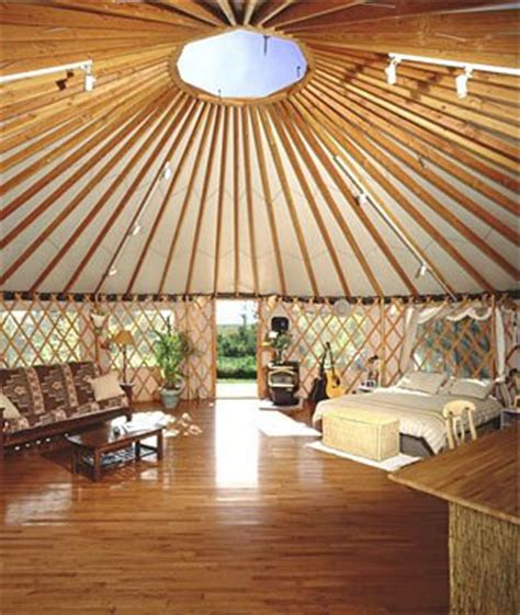 for love of yurts ursi s blog
