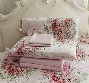 floral bed sheets fadfay 4 floral cotton bed sheet set