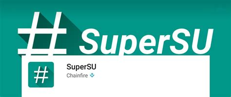 supersu apk supersu 2 50 apk beta for android 6 0 marshmallow supersu 2 51 update