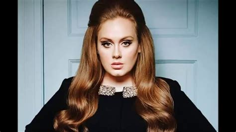 download 25 mp3 by adele adele hello download mp3 lurics original music youtube