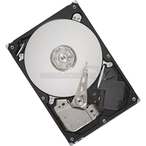 Seagate 2 5 Sata 320gb seagate momentus thin 7mm 2 5 quot 320gb 5400rpm ocuk