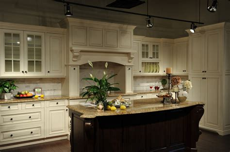 St Kitchen by Gallery Of St Martin Kitchen And Bath Cabinetry Made In Pa