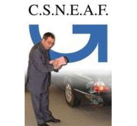 chambre syndicale chambre syndicale nationale des experts en automobile de