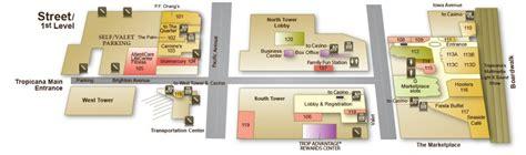 hotel layout atlantic city tropicana casino location atlantic city resorts