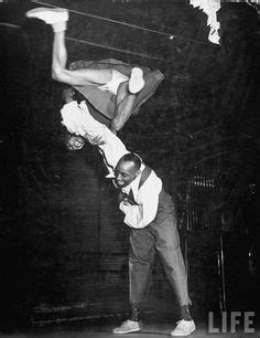 the swing dance history 1000 images about vintage dance photos on pinterest