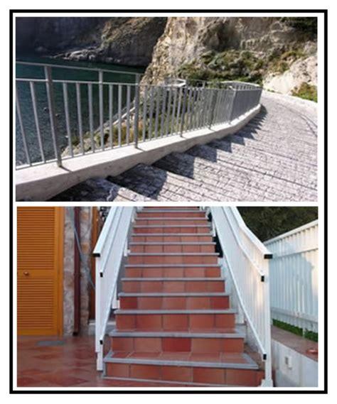 impermeabilizzante trasparente per terrazze e balconi impermeabilizzante liquido trasparente per superfici