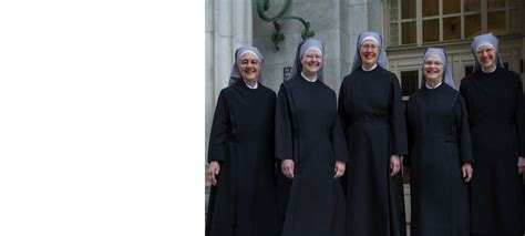 donohue contraception mandate will be fought with gutting the hhs mandate catholic league