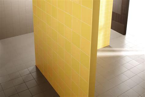 piastrelle gialle piastrelle gialle guarda le collezioni marazzi