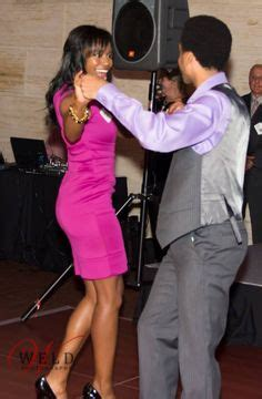melissa magee 6abc married dancing events and link on pinterest