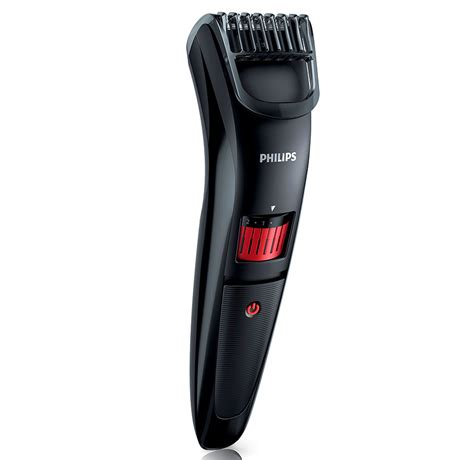 stubble buffer buy philips qt4005 series 3000 beard and stubble trimmer