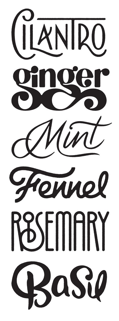 designspiration lettering walker simon type and lettering inspiration
