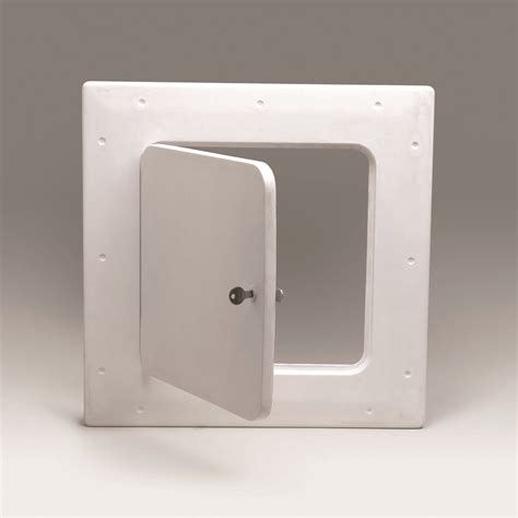 ceiling access panels for drywall drywall ceiling access panel ceiling tiles