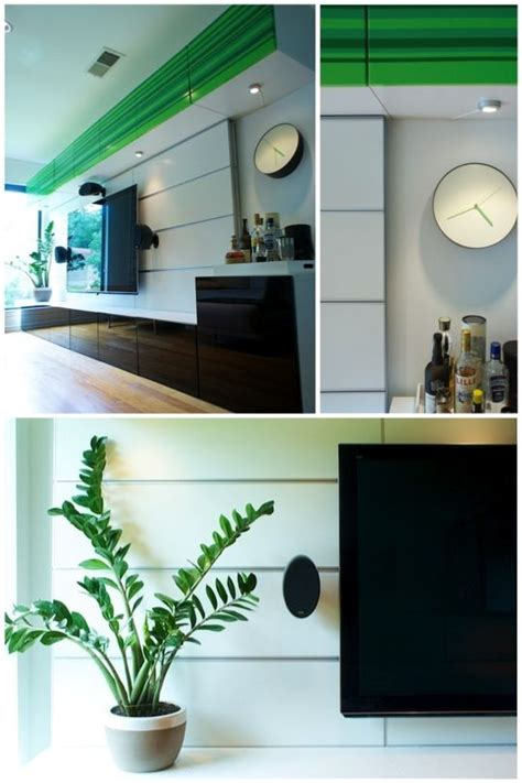 vinyl paper for kitchen cabinets best 25 contact paper cabinets ideas on pinterest diy