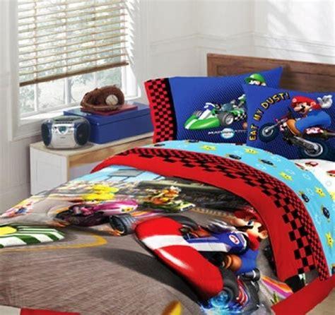 super mario bros bedding full canada 46 best images about boys mario themed bedroom on mario bros mario