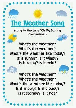 25 best ideas about morning song on