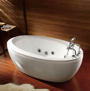 Jet Bathtub by Air Bathtubs Pmcshop