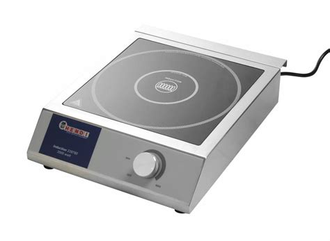 induction hob manual hendi induction hob manual operation 32 7x42 5x h 10 3500w