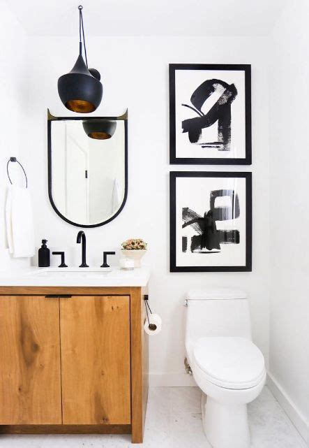pictures to hang in bathroom 1000 images about art for the home on pinterest